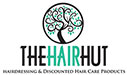 The Hair Hut at Fashion Island Papamoa